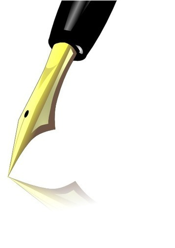 Tips For Writing Movie Reviews On Your Website   1stAngel Arts Magazine   Online Writing   Scoop.it