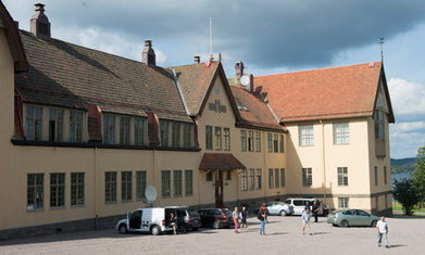 Swedish boarding school shut down after bullying claims | Teen Interest | Scoop.it