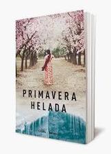 Primavera Helada, novela coreana altamente recomendable - Terra Chile | Revista Seda - Actualidad | Scoop.it