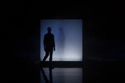 Nécessaire et urgent, d'Annie Zadek, mise en scène de Hubert Colas au Théâtre de la Colline | thanh lap cong ty co phan | Scoop.it