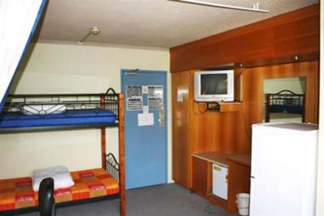 Short term and long term backpacker and student accommodation | Rooftop Travellers Lodge | Scoop.it