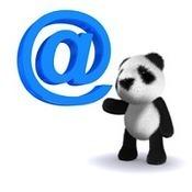 Après Google Panda : les bonnes pratiques de référencement | Kaleko | Scoop.it