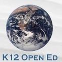 K-12 Open Education Advocacy Project  - K12 Open Ed Wiki   CEET Meet (Nov'2012): Open Practices in Education ~ Valerie Irvine   Scoop.it