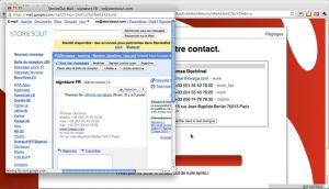 [astuce] WriteThat.Name, votre carnet d'adresses Gmail automatiquement mis à jour | Frenchweb.fr | Social Media Curation par Mon-Habitat-Web.com | Scoop.it