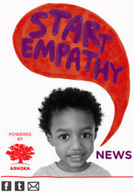 News Empathy | 21C Learning Innovation | Scoop.it