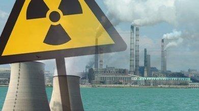 Balkhash lake named best place for nuclear power plant in Kazakhstan - Tengrinews | Kazakhstan | Scoop.it