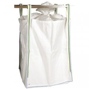 Quel prix pour un sac big bag ? | Hygiène et Sécurité au Travail | Scoop.it