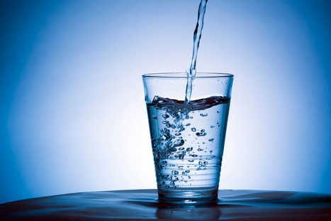 13 Ailments Caused by Lack of Water | ApocalypseSurvival | Scoop.it