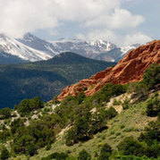 Yellowstone National Park: Start your Yellowstone vacation in Colorado | DTColorado | Scoop.it