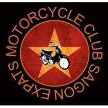 Come ride with the expat motorcycle club A ridingclub in vietnam | Motorcycle club vietnam | Scoop.it