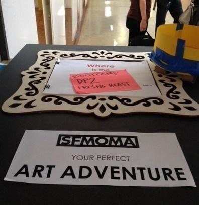 Case Studies | Musée, l'aventure numérique commence aujourd'hui | Scoop.it