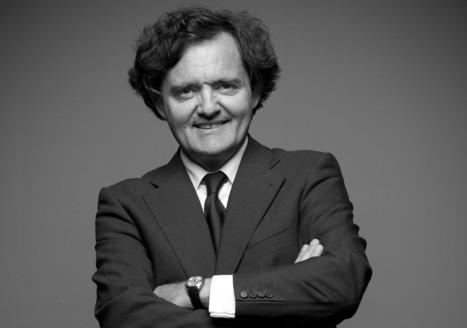 Pierre-Emmanuel Taittinger se déclare candidat à la présidence de la République | Le vin quotidien | Scoop.it