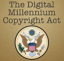Barriers to Innovation Act Would Renew DMCA Exemptions Automatically | Library Collaboration | Scoop.it