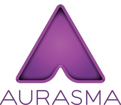 Eminent Tech: Interesting Ways to Use Aurasma-Augmented | Augmented Reality News and Trends | Scoop.it