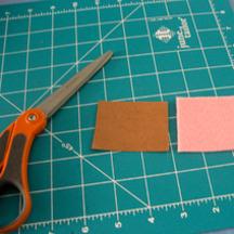 What To Cut: A Content Cropping Checklist | Meet Content | Redacción de contenidos, artículos seleccionados por Eva Sanagustin | Scoop.it