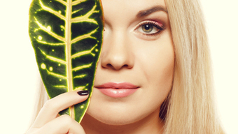 4 Anti-Aging Herb Breakthroughs for Sensitive Skin - Agein | AntiAgein | Scoop.it