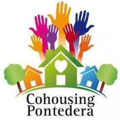 Vuoi vivere in un cohousing in Toscana? | COHOUSING ITALIA | Scoop.it