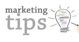 The #1 Law Marketing Tip This Year From 7 Top Law Firm Marketing Gurus   SEO for Lawyers   Scoop.it