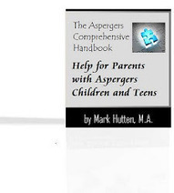 My Aspergers Child: Teaching The Anxious Aspergers Student | 21st Century Concepts- Educational Neuroscience | Scoop.it