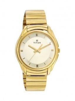 Titan Men's Watch, Online Shopping, Price, Collection, Series, Sale. | Watches | Online Watch | Online Shopping | Scoop.it