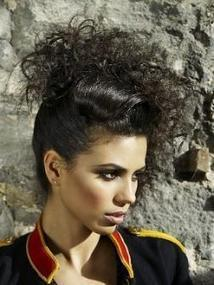 The Season Collected For Hairstyles Ideas   99 Hairstyles and Haircuts   Scoop.it