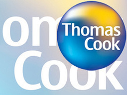 Thomas Cook introduces 'Connected' in-resort service | tourism innovation | Scoop.it
