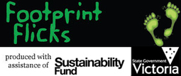 Footprint Flicks How-To Videos » Sustainable Gardening Australia | Educational Learning | Scoop.it