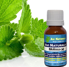 Buy pure 100% essential oil from-Avi Naturals | 100% Pure and Orgnic Carriers Oils | Scoop.it