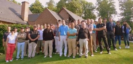 Les acheteurs aiment le golf ! | Optimiser ses achats | Scoop.it