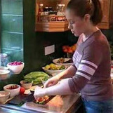 Karen Knowler | The Raw Food Coach | CHARGE Your Nutrition! | Scoop.it