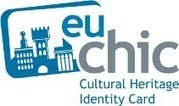 Euromed 2012 - International Conference on Cultural Heritage and Digital Libraries :: Home | MuseumLink | Scoop.it
