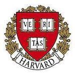 Harvard derivatives bets may play key role in fed chair race   Job ...   Global Village   Scoop.it