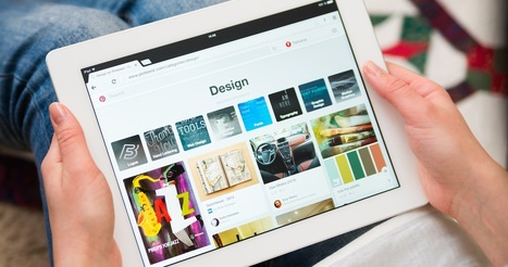 The science behind posting on Pinterest | The Perfect Storm Team | Scoop.it