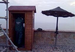 La oposición pide investigar la muerte de un inmigrante en Melilla | El Barco del Exilio | Scoop.it