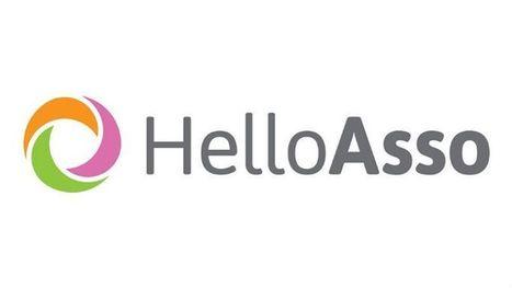 HelloAsso, la plateforme de financement solidaire qui vit des pourboires | Economie Responsable et Consommation Collaborative | Scoop.it