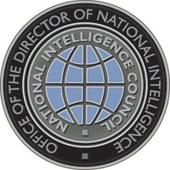 National Intelligence Council - Who We Are | National Intelligence Council | Scoop.it