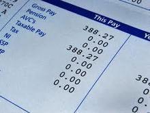 SBA spotlights 5 payroll tax mistakes to avoid - Northdallasgazette | QuickBooks Happening - Tips, Tricks & News | Scoop.it