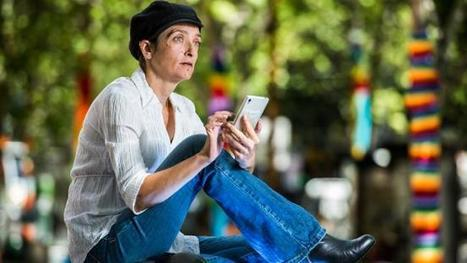 Google is offering $6 million for Australian ideas to change the world | Social Entrepreneurship and Enterprise | Scoop.it