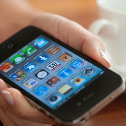 12 Handy Apps for Caregivers - AgingCare.com   Caregiving   Scoop.it