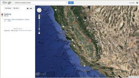 Un padre exige a Google que elimine las fotos de su hijo asesinado hace 4 años | Antonio Galvez | Scoop.it