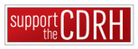 CDRH Articles and Resources | Creating the Center for Digital Research in the Humanities | Medical Devices quality assurance | Scoop.it