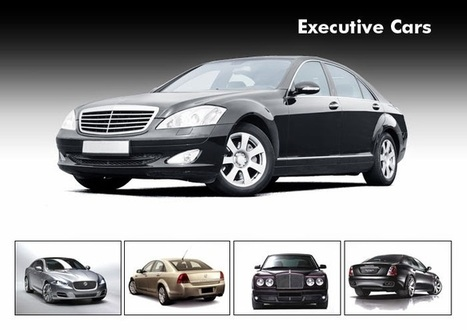 Executive Cabs Chauffuers Cars: CORPORATE CHAUFFEUR SERVICE – Melbourne | Executive Cabs Chauffuer s Cars | Scoop.it