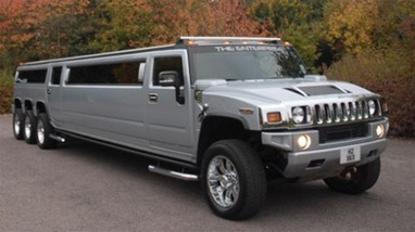 5 Passionate Greater Toronto Bus Limousine Vacations | Toronto Limo Services | Scoop.it
