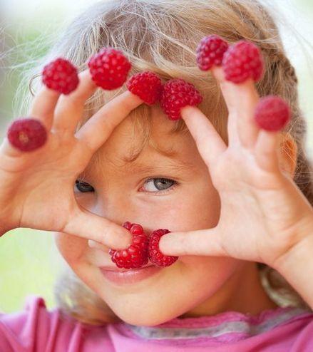 Lexique de l'alimentation | Teaching | Scoop.it