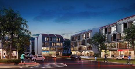 New Entrant into Thailand Property Market | Bangkok Condo Sales | Scoop.it