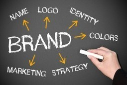 Branding Your Startup: Expert Tips and How Competitive Intelligence Helps | BRANDS | Scoop.it
