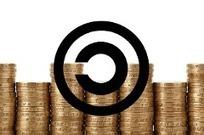 Economie de la rareté et logiciels libres - 2/2 par @pscoffoni - Philippe Scoffoni | La veille en ligne d'Open-DSI | Scoop.it