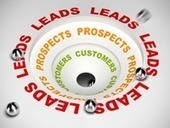 How To Maximize Your Inbound Marketing Customer Conversion Ratio | Brand Marketing | Scoop.it
