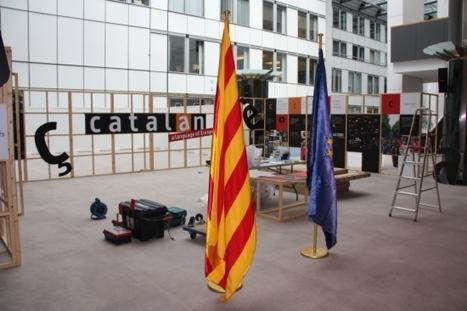 El Parlament Europeu reconeix el català com a llengua en perill de desaparició   AC Affairs   Scoop.it