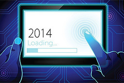 Tablets in 2014: What can we expect? - Southland Times | Macbook Pro the only way | Scoop.it